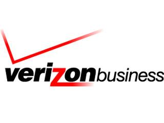 Podtech_Verizon_Business_Global_Broadb.jpg