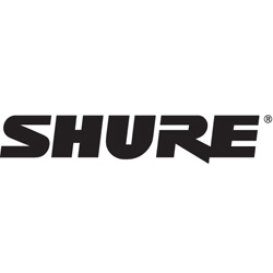 Shure Distribution UK