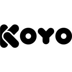 The Koyo Store