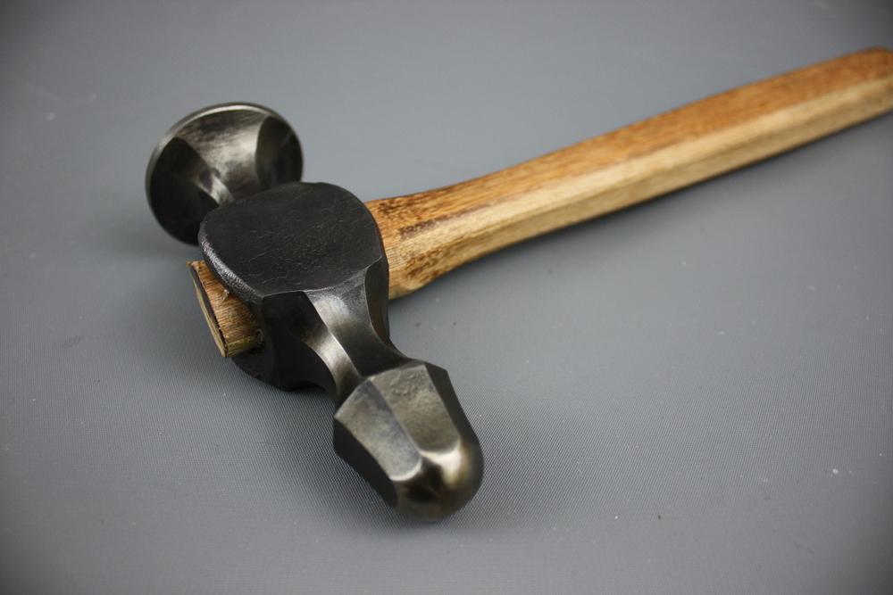 1.25lb body hammer