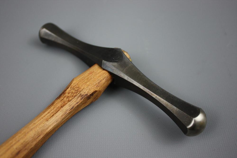 Sinking Hammer