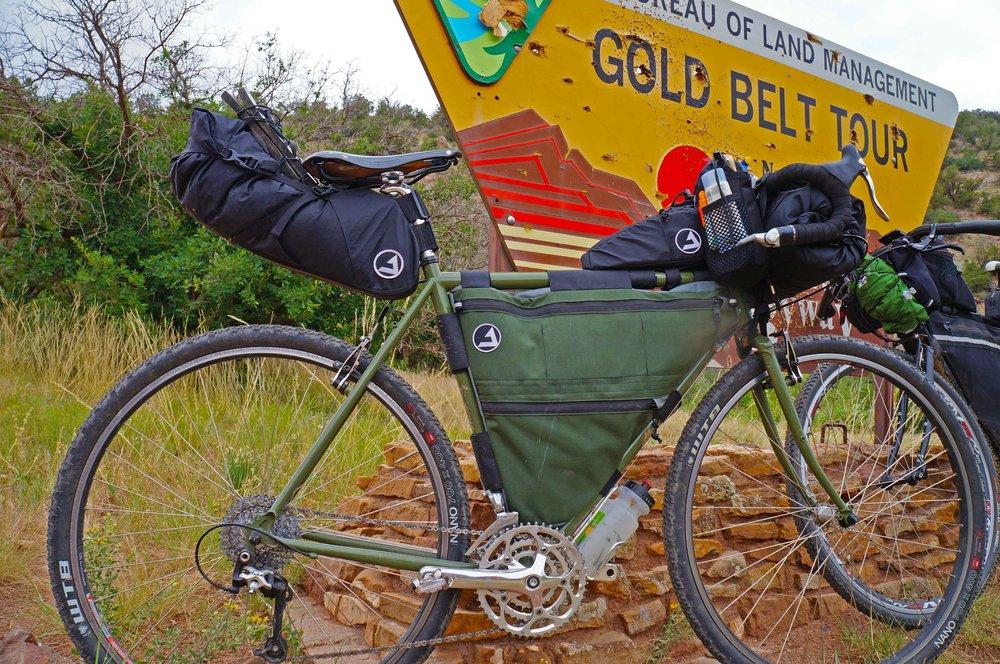 Bikepacking20.jpg