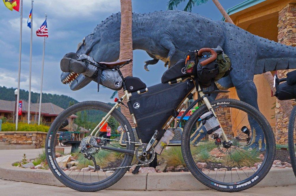Bikepacking19.jpg