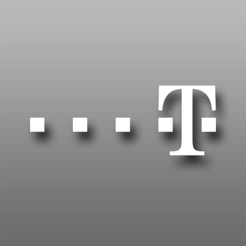 Telekom_Barra