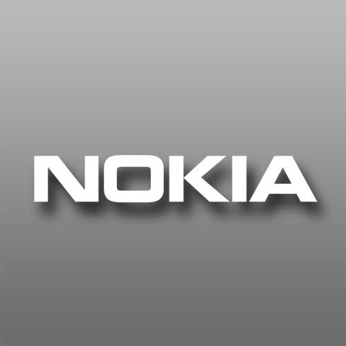 Nokia_Barra