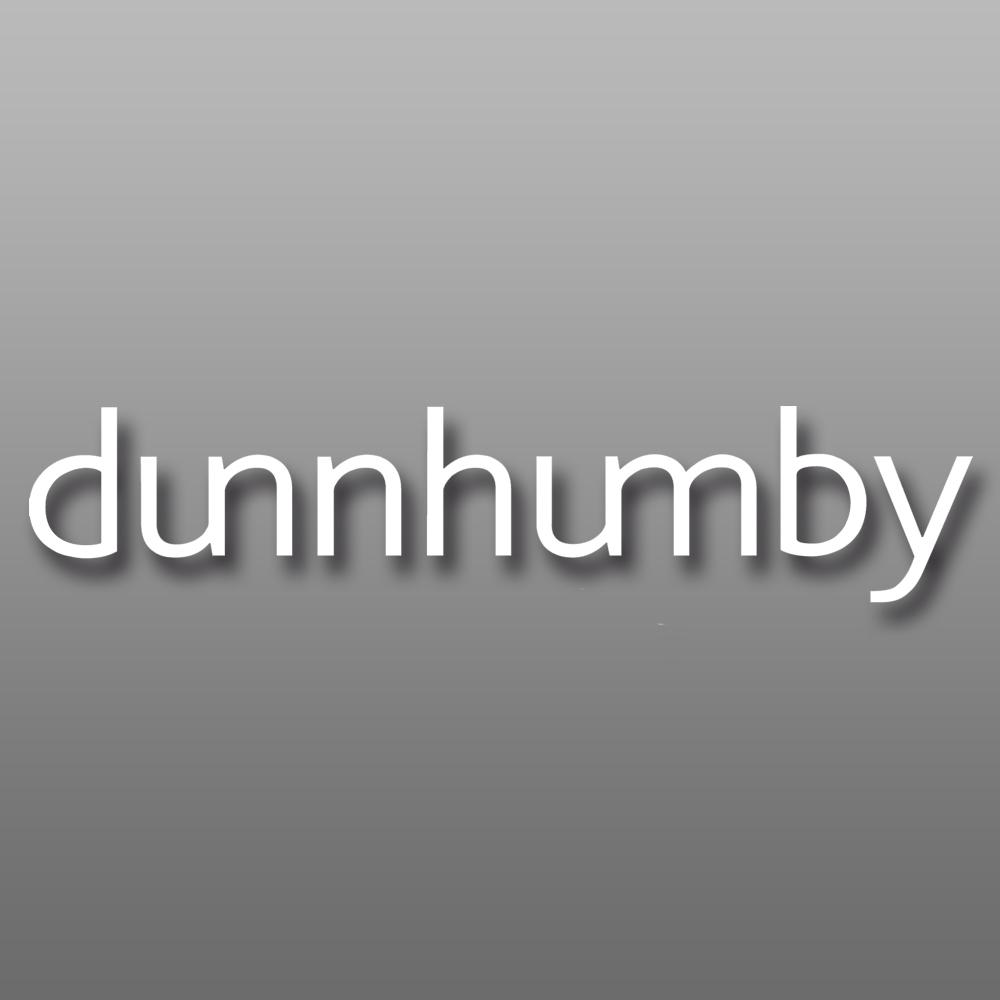 Dunnhumby_Barra