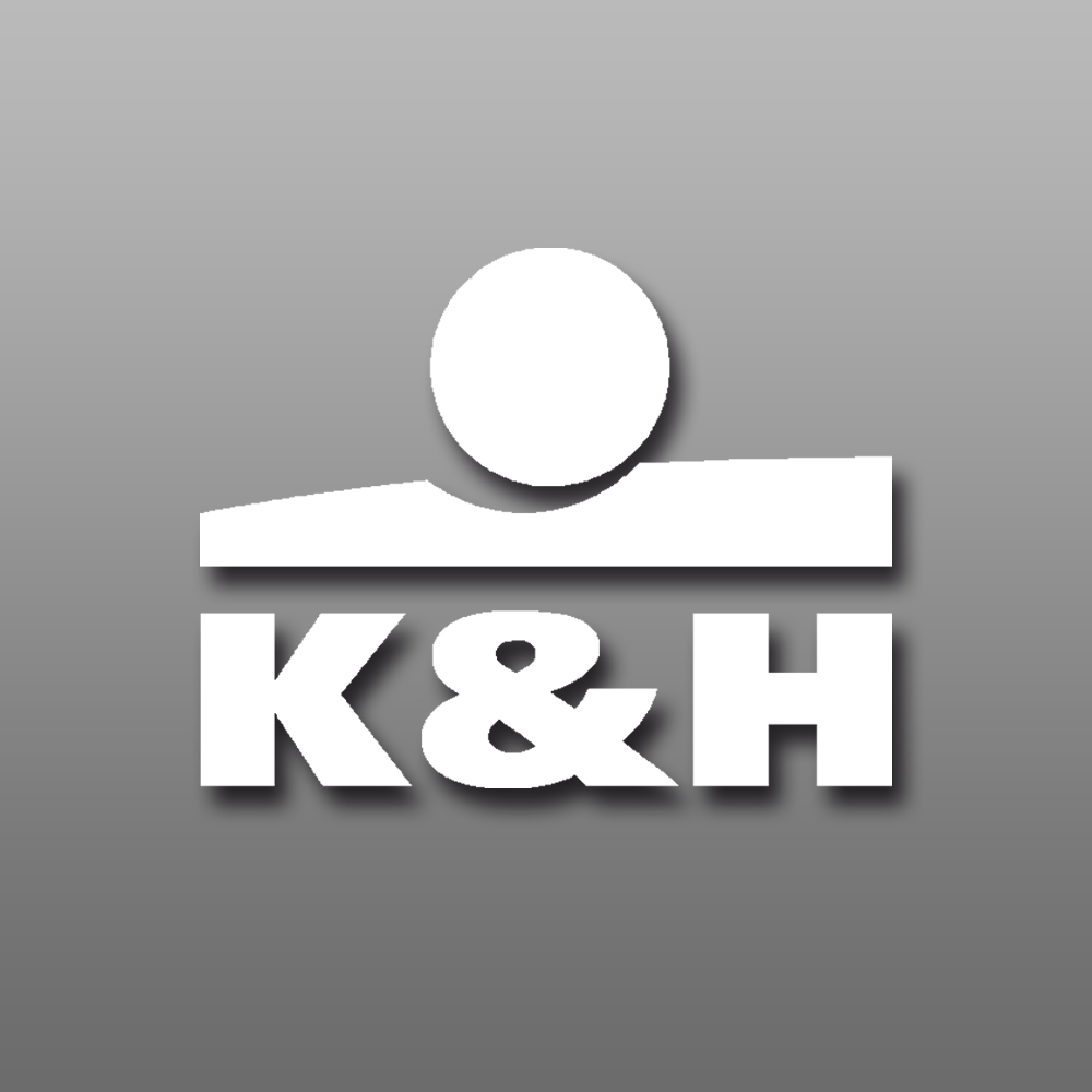 K&H_Barra