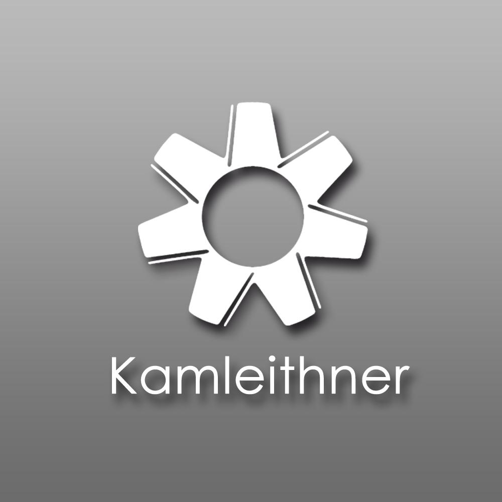 Kamleithner_Barra