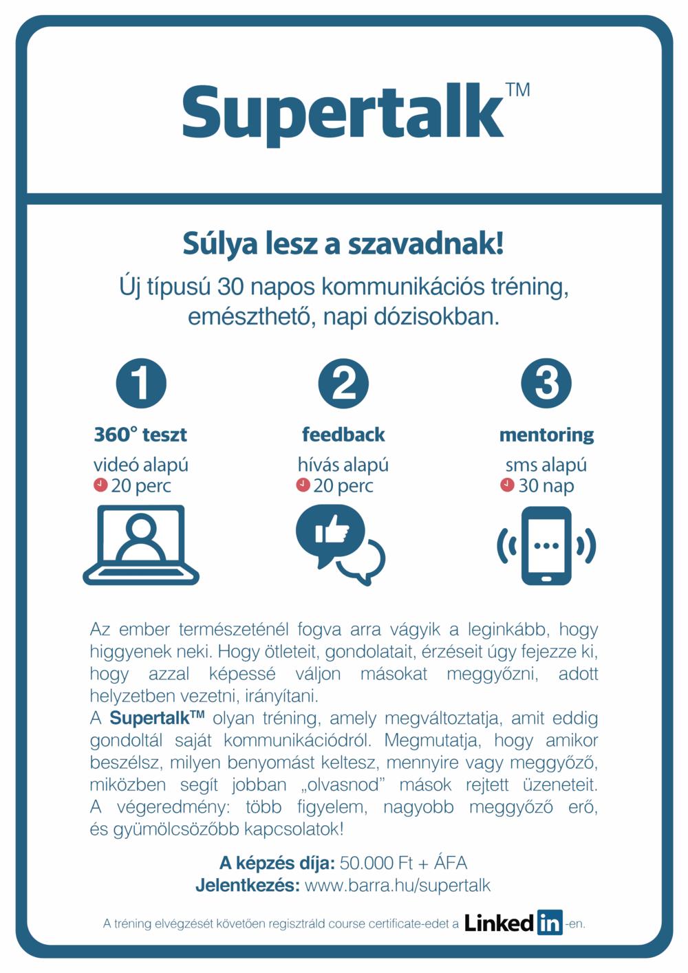 Supertalk_Flyer-1.png