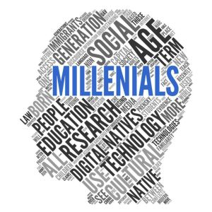 millennial head.jpg