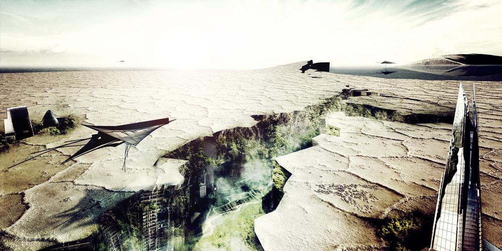 Cursed Land.jpg