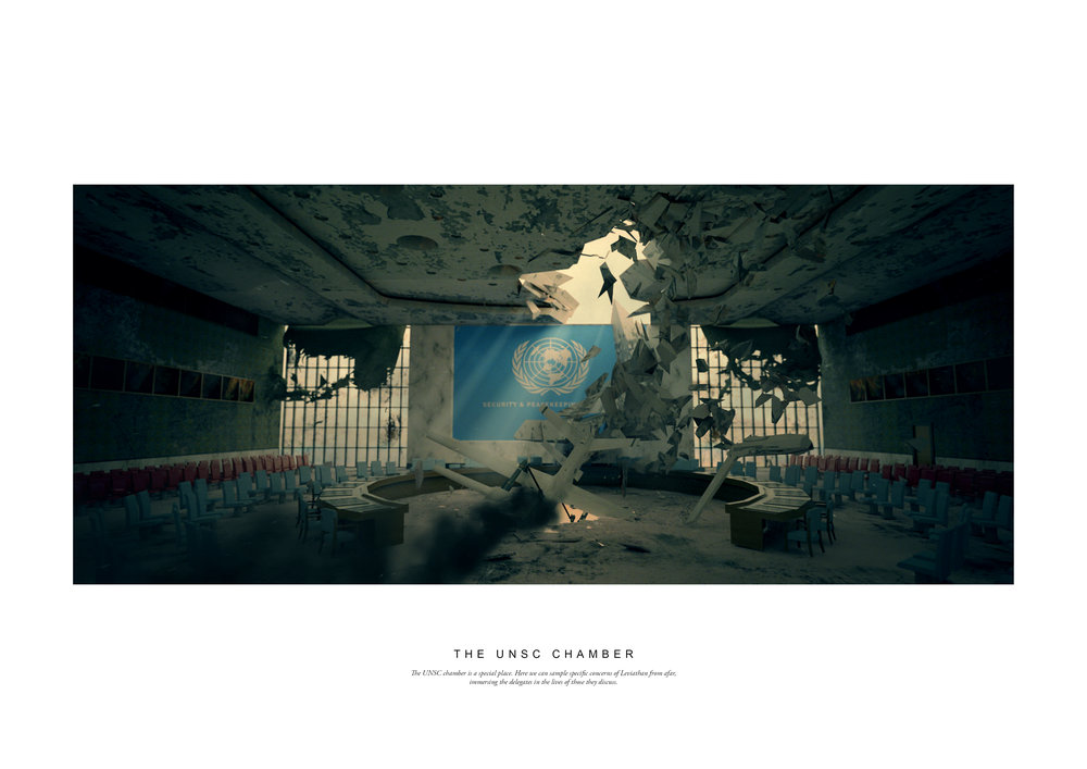 09_The UNSC Chamber (Still).jpg