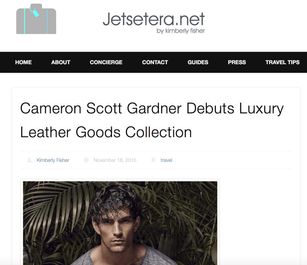 jetsetera.com