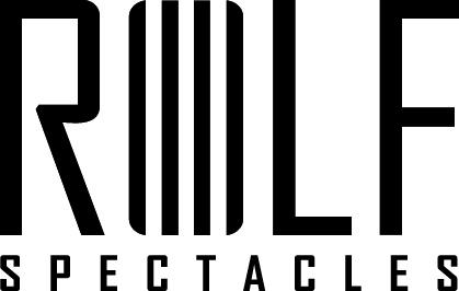 ROLF-logo-black.jpg