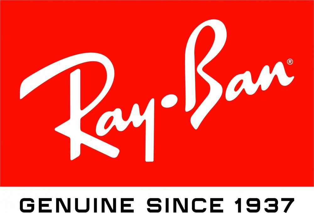 RB_Genuine_Logo_JPG.jpg
