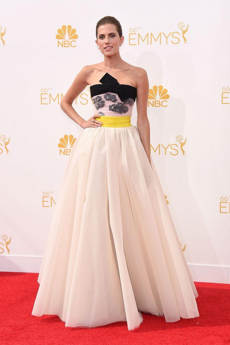 Emmys 5.jpg