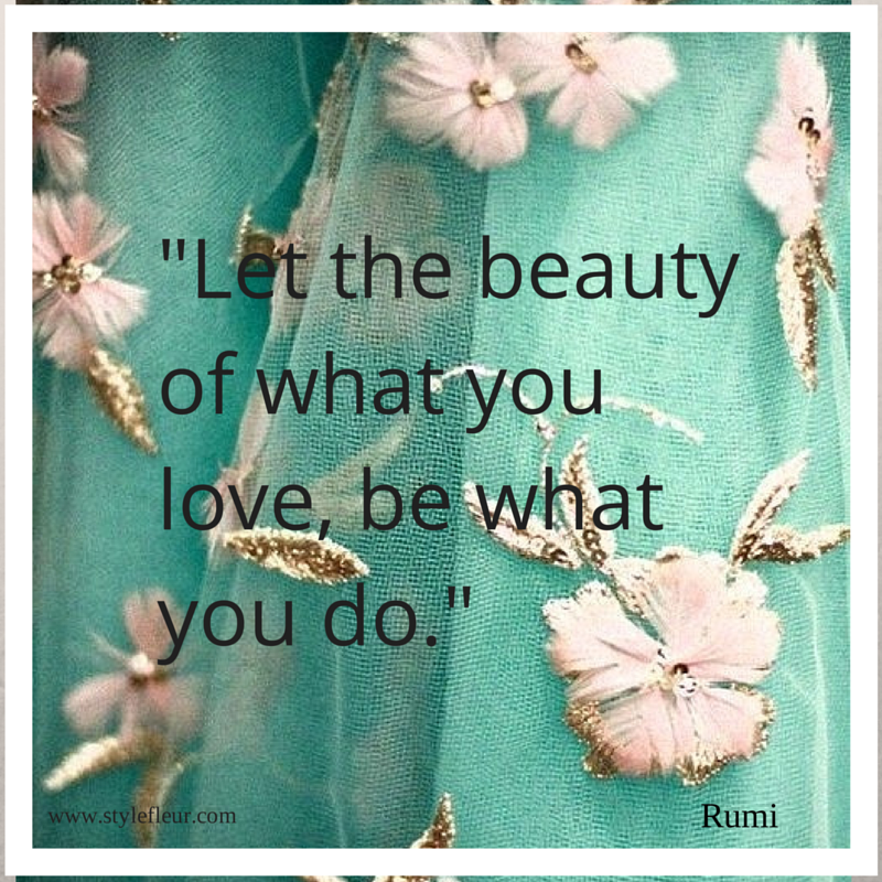 Rumi QUOTE (3).png