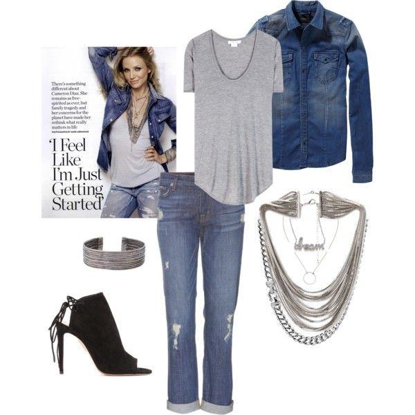 www.stylefleur.com
