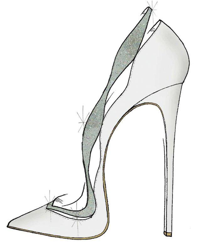 Cinderella 4.jpg