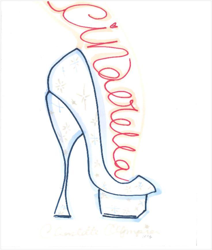 Cinderella 6.jpg