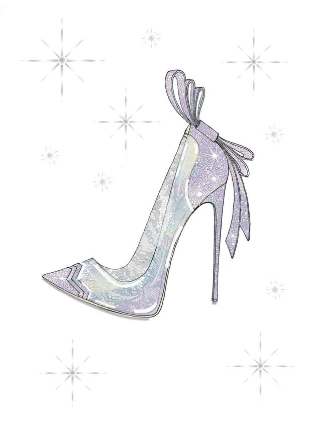 Cinderella 7.jpg