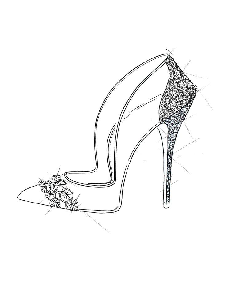 Cinderella 8.jpg