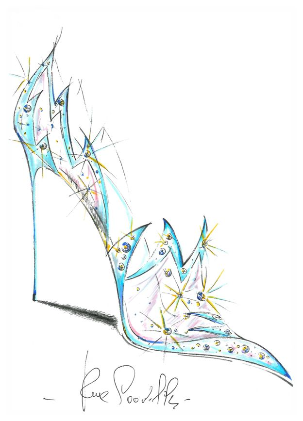 Cinderella 9.jpg