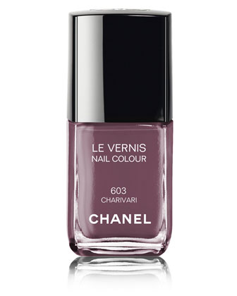 Chanel 3.jpg