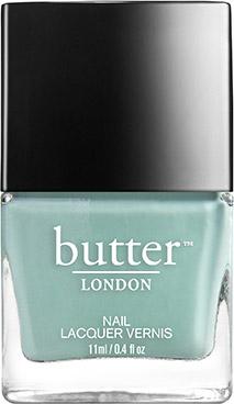 Butter London-Fiver.jpg