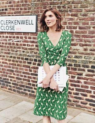 Boden wrap dress.jpg