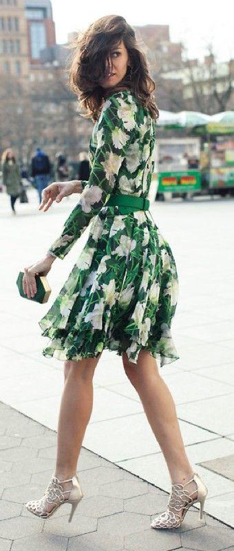 Floral Dress 4.jpg
