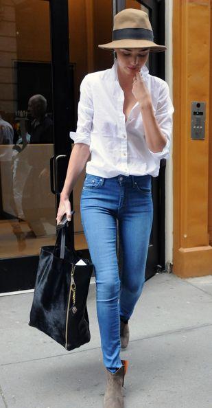 White shirt 9.jpg