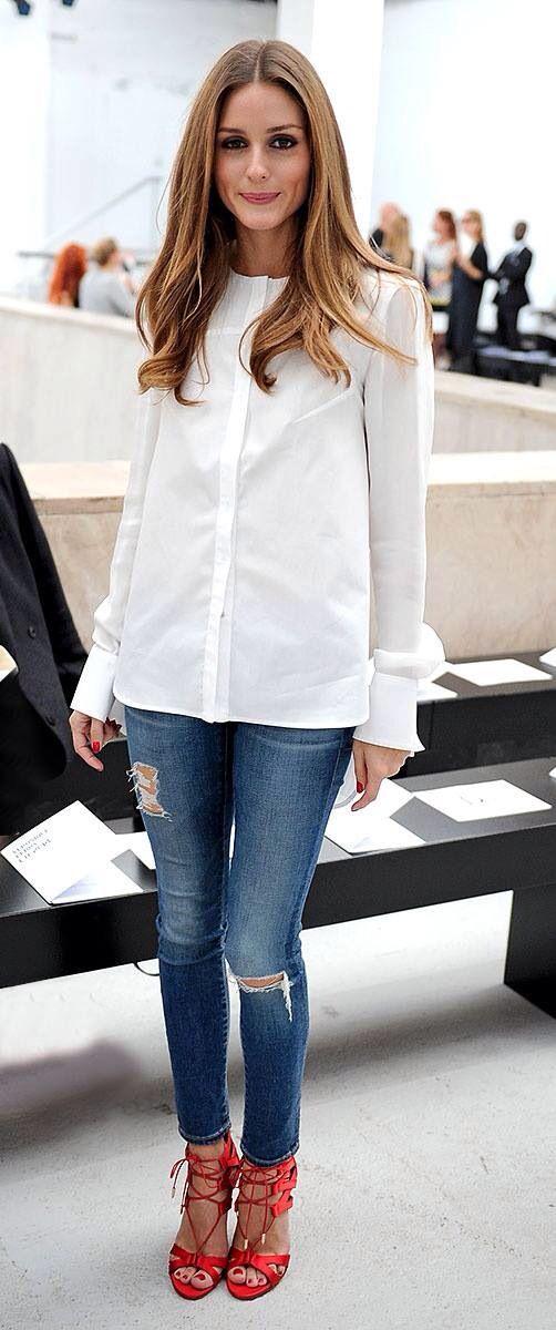 White shirt 12.jpg