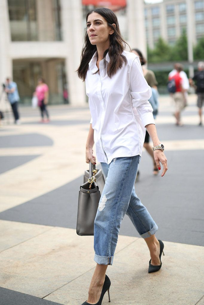 White shirt 13.jpg