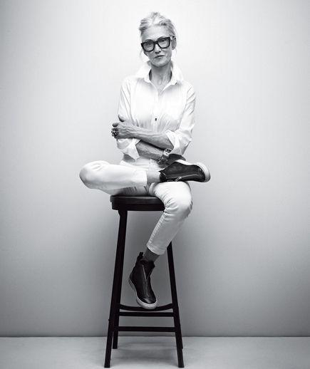 White shirt 3.jpg