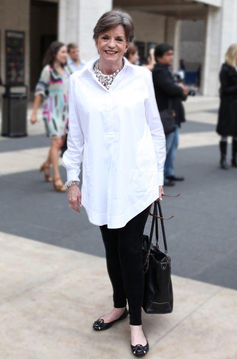 White shirt 16.jpg