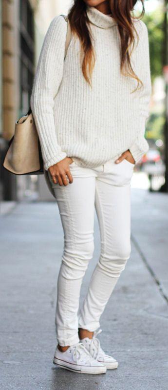 White on white 12.jpg