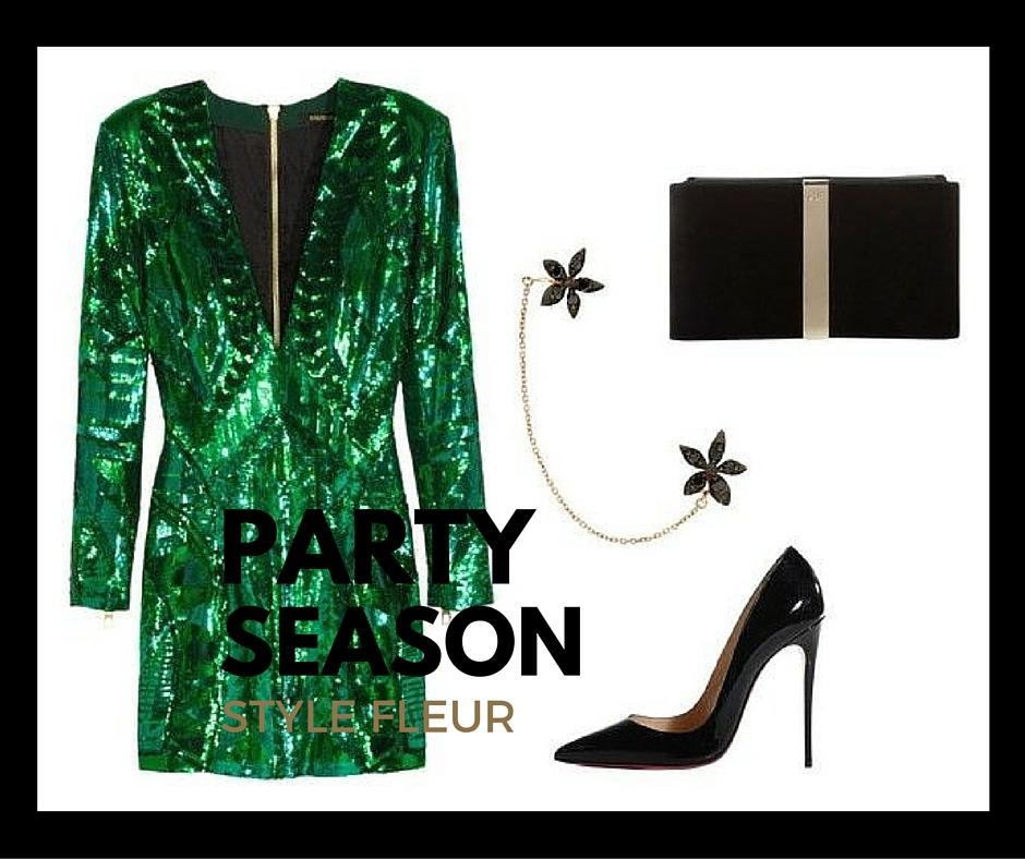 Party Season.jpg