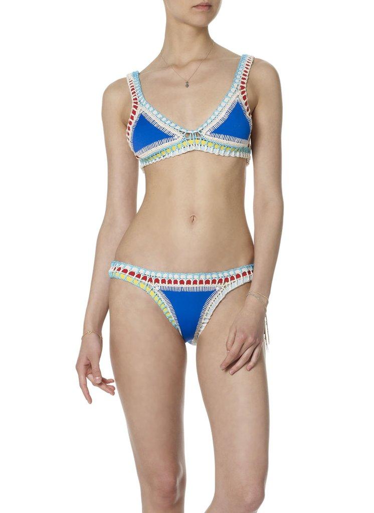 Athletic Swimsuit 2.jpg