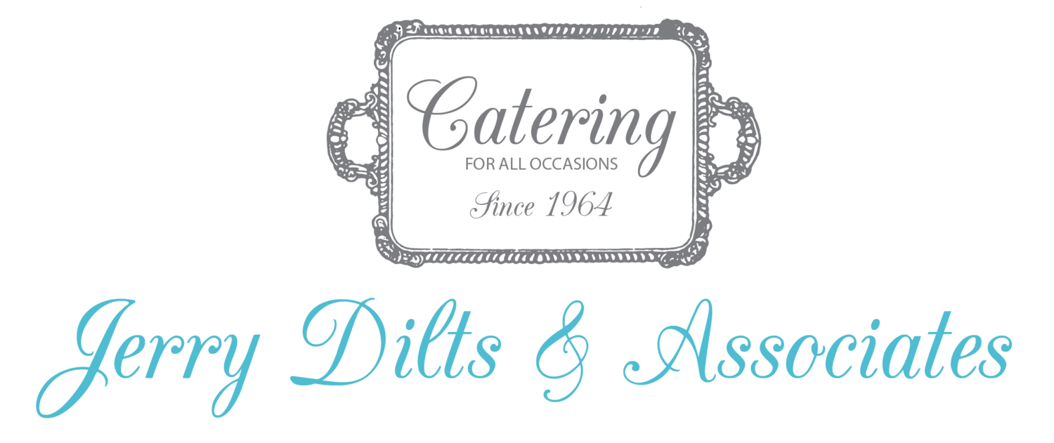 Jerry Dilts Catering and Events
