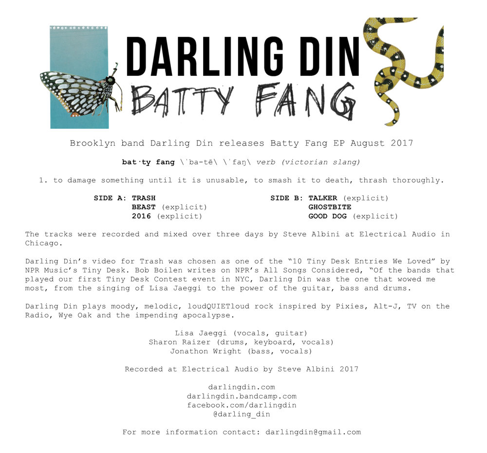 Batty Fang One Sheet Website.jpg