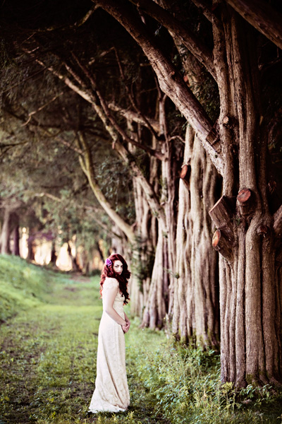 Auburn-Bride-5.jpg