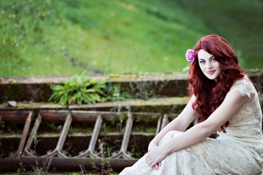 Auburn-Bride-1.jpg