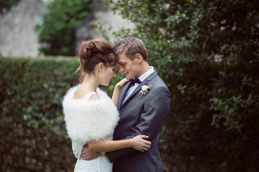 Winter-Wedding-3.jpg