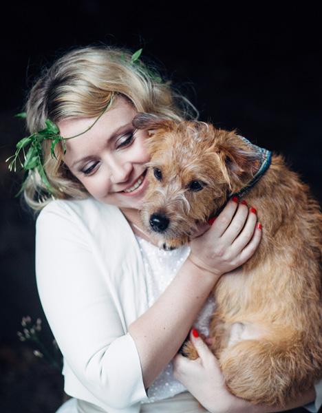 Wodland-wedding-dog-2.jpg