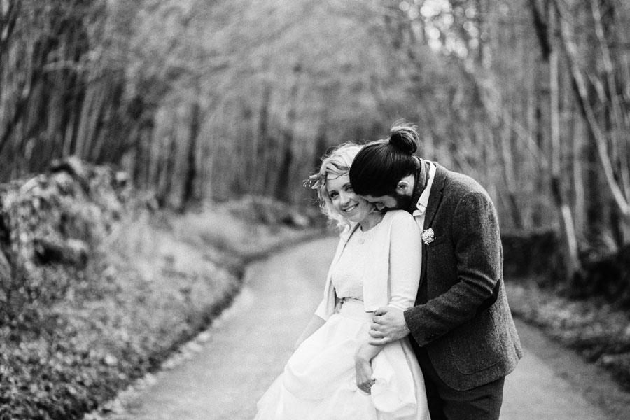 Woodland-wedding-3.jpg