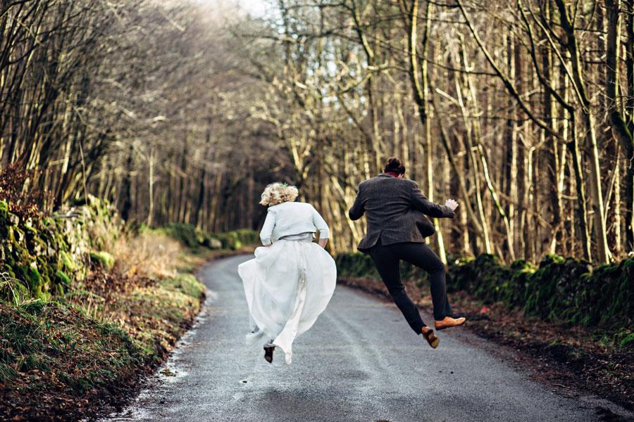 Woodland-wedding-5.jpg