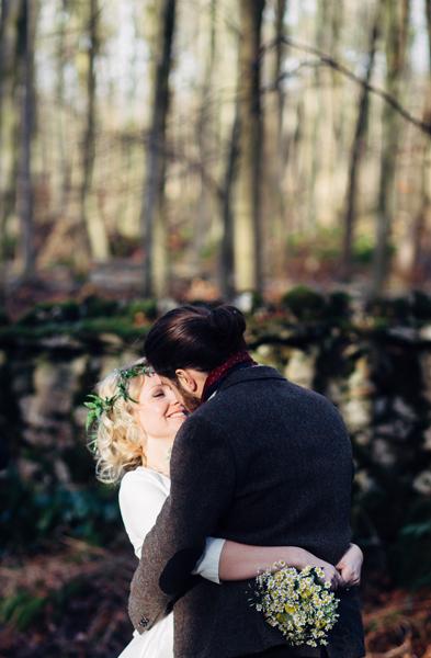 Woodland-wedding-6.jpg