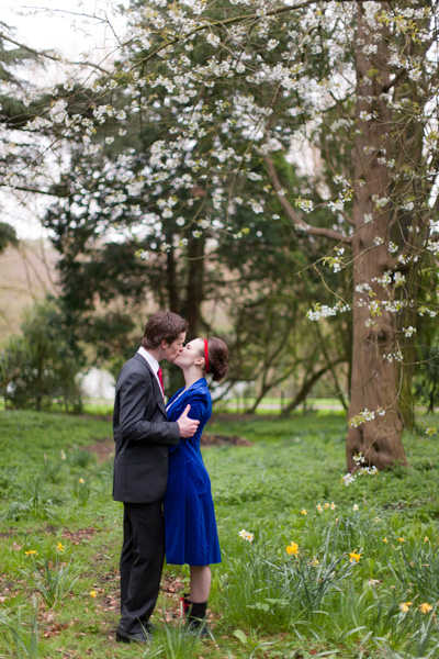 British-Bride-2.jpg
