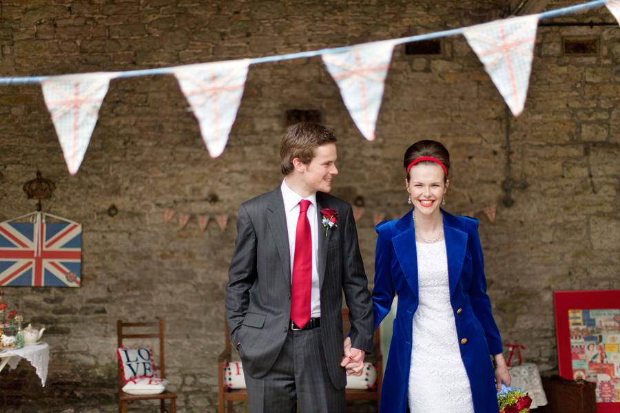 British-Bride-1.jpg